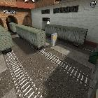 css_train2x2