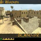 de_minidust2