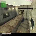 deathrun_atomic_warfare